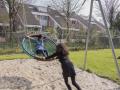 IKpictures-2019-Kindervreugd-dsc08400