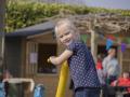 IKpictures-2019-Kindervreugd-dsc08404