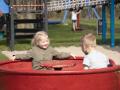 IKpictures-2019-Kindervreugd-dsc08411