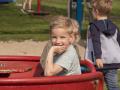 IKpictures-2019-Kindervreugd-dsc08416