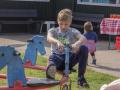 IKpictures-2019-Kindervreugd-dsc08428