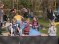 IKpictures-2019-Kindervreugd-dsc08448
