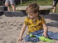 IKpictures-2019-Kindervreugd-dsc08463