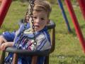 IKpictures-2019-Kindervreugd-dsc08471