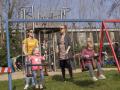 IKpictures-2019-Kindervreugd-dsc08476