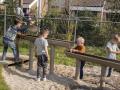IKpictures-2019-Kindervreugd-dsc08518