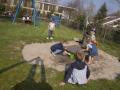 IKpictures-2019-Kindervreugd-dsc08521