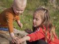 IKpictures-2019-Kindervreugd-dsc08526