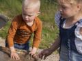 IKpictures-2019-Kindervreugd-dsc08527