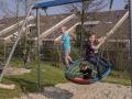 IKpictures-2019-Kindervreugd-dsc08536