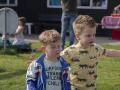 IKpictures-2019-Kindervreugd-dsc08545
