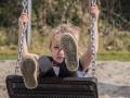 IKpictures-2019-Kindervreugd-dsc08549
