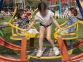 IKpictures-2019-Kindervreugd-dsc08555
