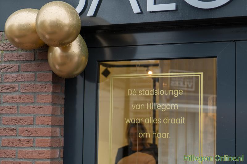 201003-Opening-salon-de-Ville-101