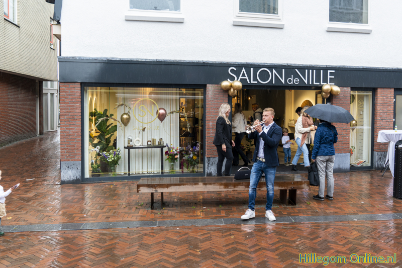201003-Opening-salon-de-Ville-111