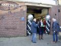 190215 - Opening Smederij Hillegom106