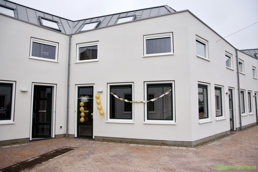 210712_-Oplevering-huizen-Parallelhof-Tonny-de-Rooij-117