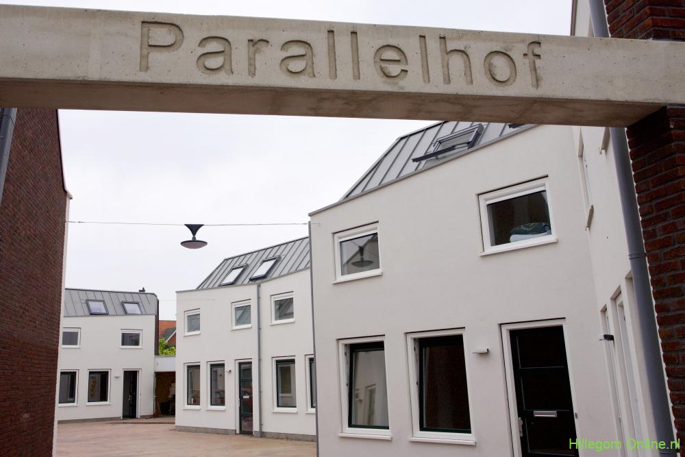 210712_-Oplevering-huizen-Parallelhof-Tonny-de-Rooij-119