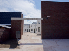 210712_-Oplevering-huizen-Parallelhof-Tonny-de-Rooij-113