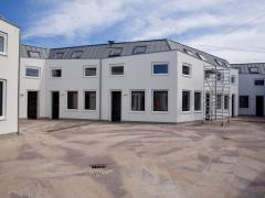 210712_-Oplevering-huizen-Parallelhof-Tonny-de-Rooij-115