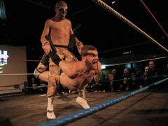 191220-Pro-Wrestling-Holland-IK-113