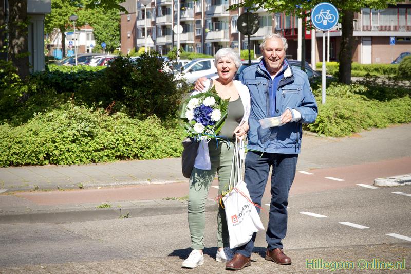 200506-serenade-voor-75-jarige-Aad-van-Schaik-Tonny-118
