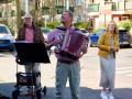 200506-serenade-voor-75-jarige-Aad-van-Schaik-Tonny-104