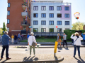 200506-serenade-voor-75-jarige-Aad-van-Schaik-Tonny-107