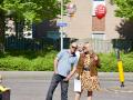 200506-serenade-voor-75-jarige-Aad-van-Schaik-Tonny-109