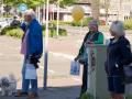 200506-serenade-voor-75-jarige-Aad-van-Schaik-Tonny-112