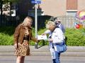 200506-serenade-voor-75-jarige-Aad-van-Schaik-Tonny-117
