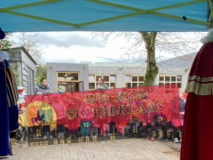 Johannesschool-Sinterklaas-2020-3