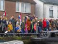 191116-Intoch-Sinterklaas-HO-selectie-112