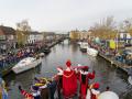 191116-Intoch-Sinterklaas-HO-selectie-128