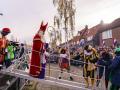 191116-Intoch-Sinterklaas-HO-selectie-142