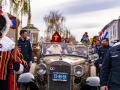 191116-Intoch-Sinterklaas-HO-selectie-162