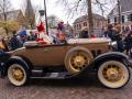 191116-Intoch-Sinterklaas-HO-selectie-194
