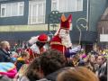 191116-Intoch-Sinterklaas-HO-selectie-197