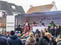 191116-Intoch-Sinterklaas-HO-selectie-198