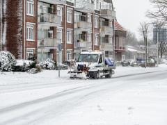 Hillegom-in-sneeuw102