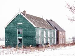 Hillegom-in-sneeuw103
