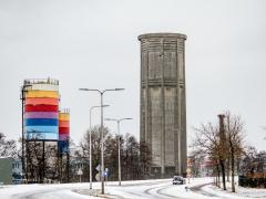 Hillegom-in-sneeuw105