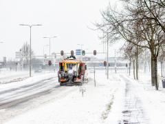 Hillegom-in-sneeuw106