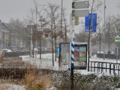 Hillegom-in-sneeuw111