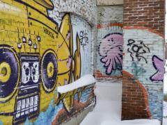Hillegom-in-sneeuw112