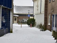 Hillegom-in-sneeuw113
