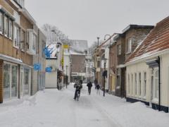 Hillegom-in-sneeuw114