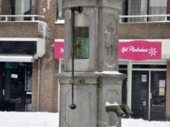 Hillegom-in-sneeuw115
