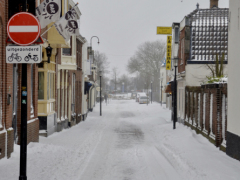 Hillegom-in-sneeuw116