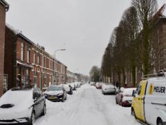 Hillegom-in-sneeuw117